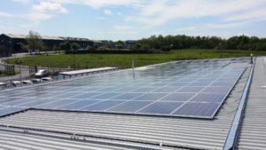 Solar Services in Sydney Quality Solar Sydney