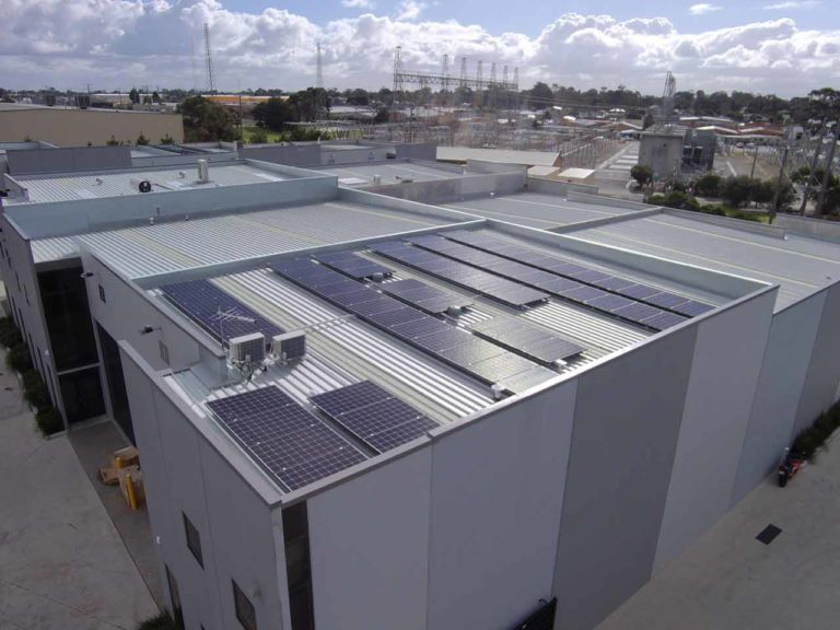 Commercial-solar-power-02-web