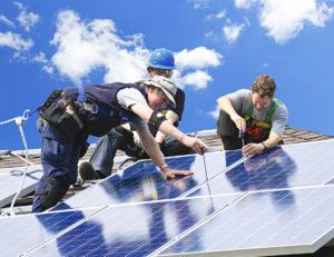 Solar Installation Maintenance Service Sydney