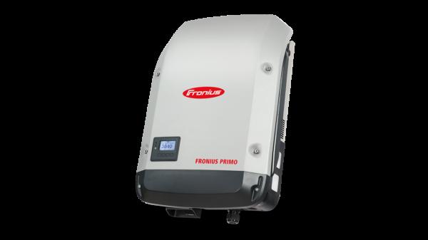 Frnoius Primo Quality Solar Sydney Inverter