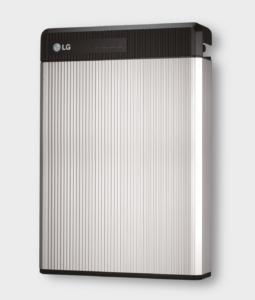 LG Chem Solar Battery Quality Sydney