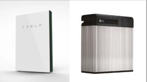 Quality Solar Battery Sydney