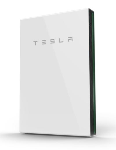 Tesla Powerwall Quality Solar Sydney