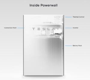 Tesla_Powerwall_Inside