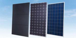Quality Solar Panels Sydney