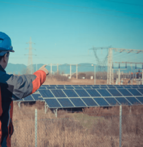 Solar Power Systems in Sydney- Solar Panels Systems in Sydney- RuralSolar Battery Systems in Sydney