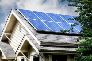 Residential Solar Energy Systems in Sydney-  Solar Energy Systems in Sydney- Residential Solar Battery Systems in Sydney