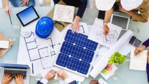 Solar Panel Design Sydney