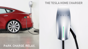 Tesla-Home-Charger- QSS