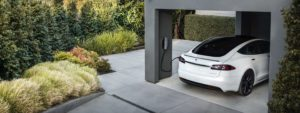 quality solar sydney- tesla car charger