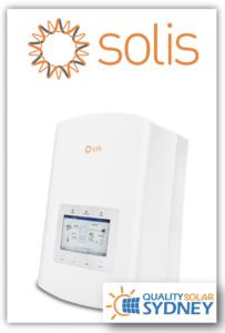 Solis- QSS banner